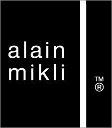 TOPBUTTON.com: (NY) Alain Mikli Showroom - Designer Eyewear Sample ...